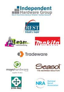 booklet sponsors