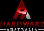 Hardware Australia