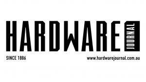 Hardware Rising Stars