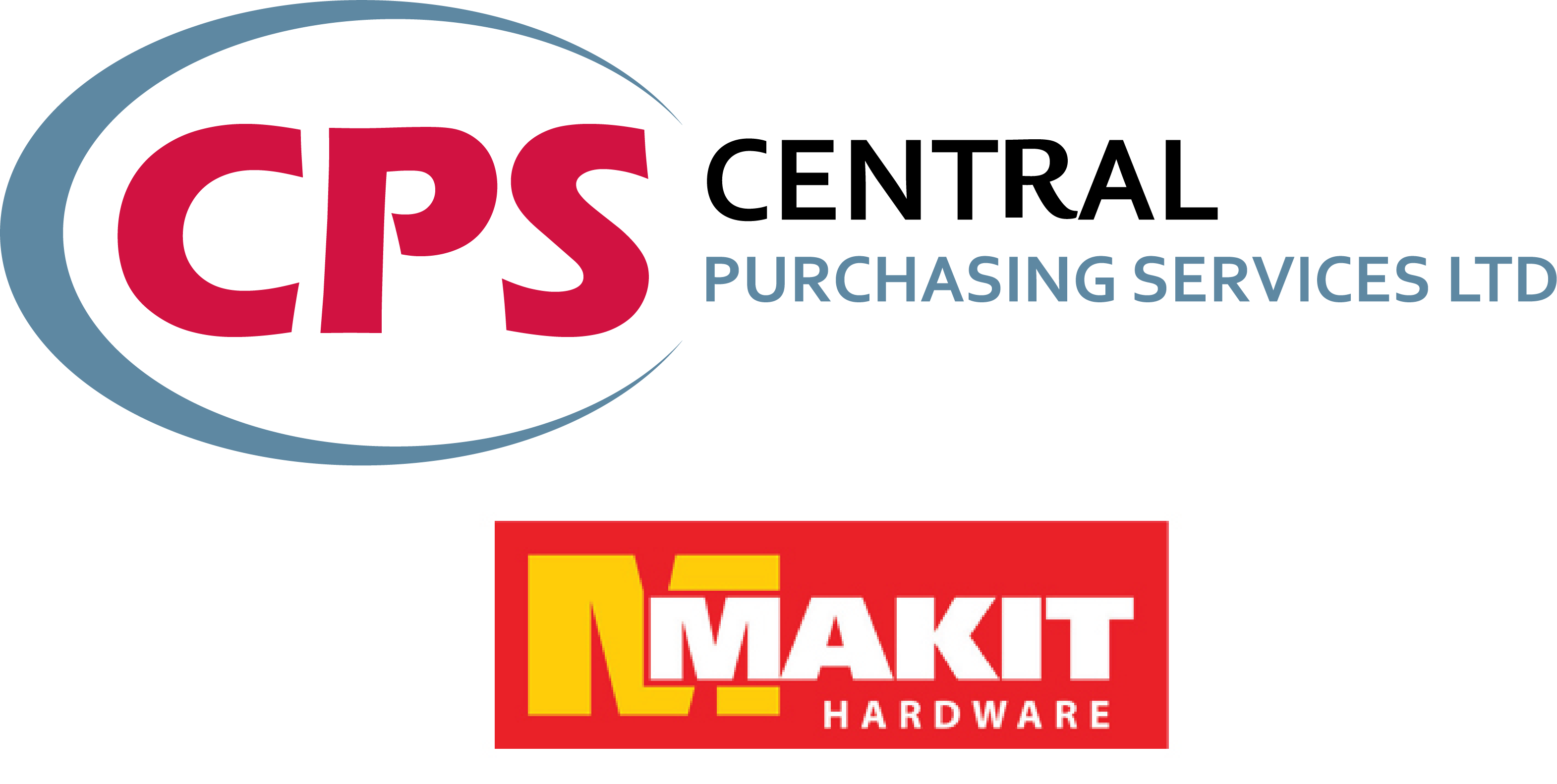 CPS & Makit Combine