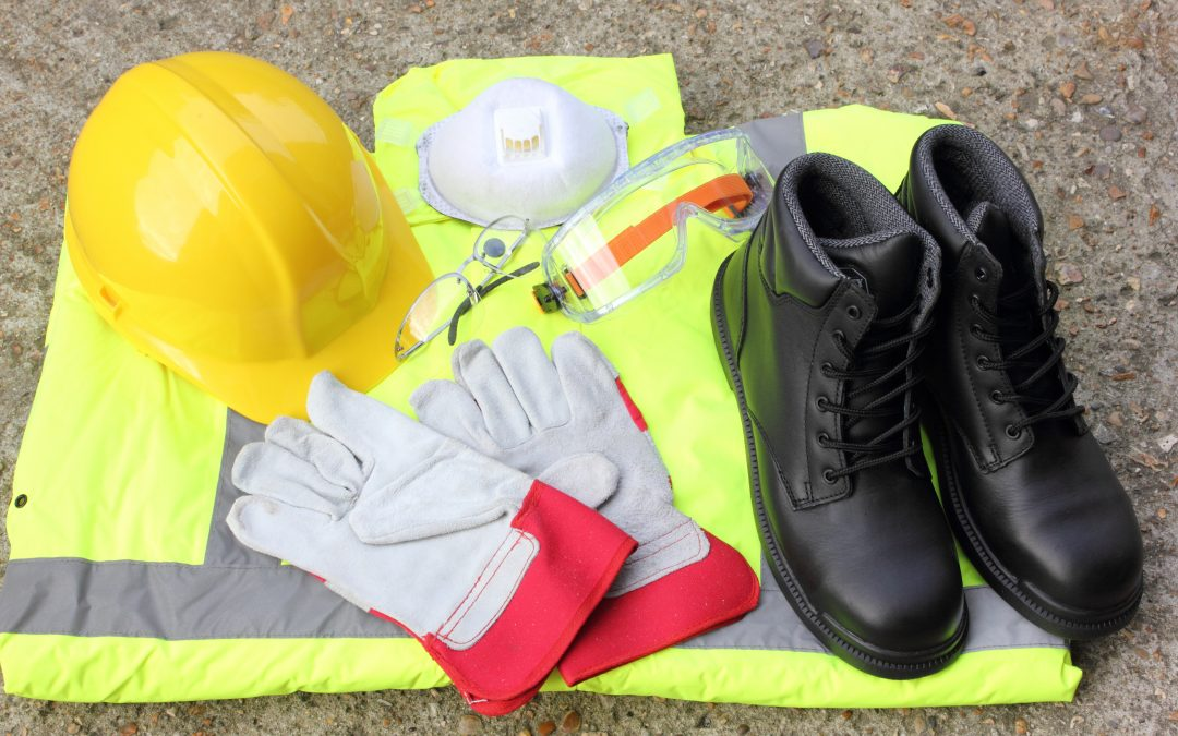 Workplace Health Safety – TAKE 7 – The must have fundamentals