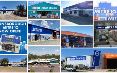 IHG Update | Best Stores in Town