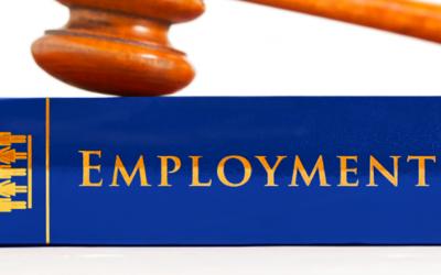 Member Alert | Fair Work Amendment – Casual employment defined